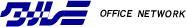 愛媛県の事務機器・オフィスレイアウトはタルミ文具へ